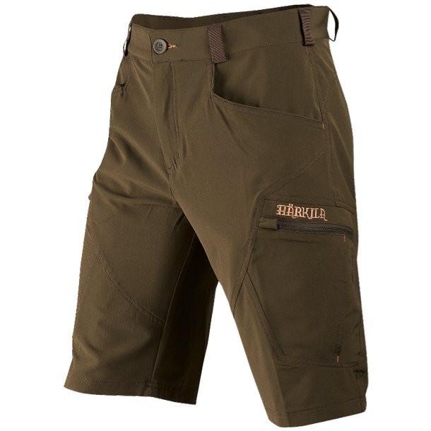 Härkila Herlet Tech shorts