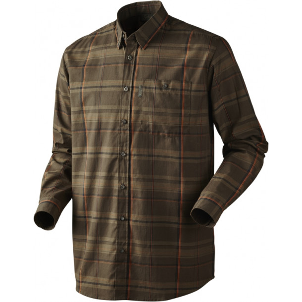 Seeland hammond skjorte