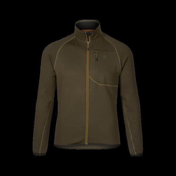 Seeland Hawker full zip fleece