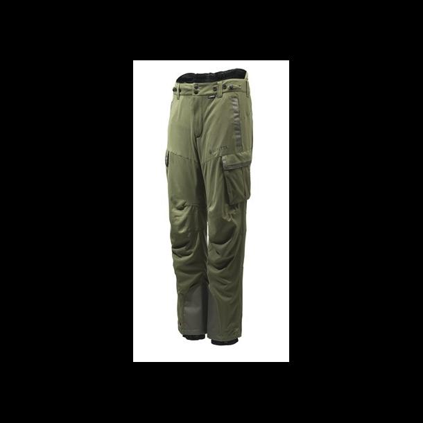 Beretta Hush bukser