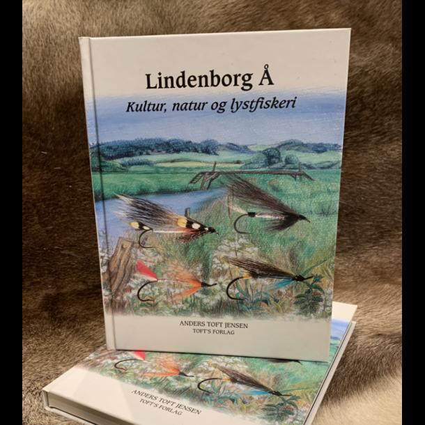 Lindenborg Å bog