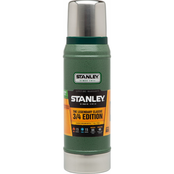 Stanley - Adventure 0,75L