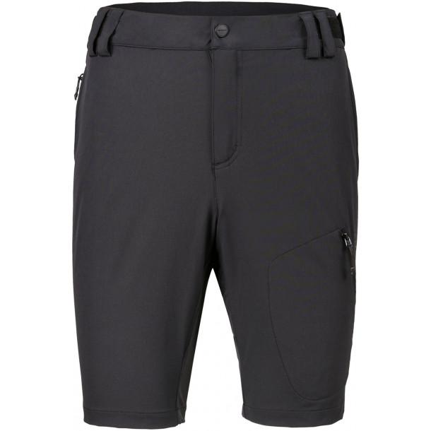 Tenson Absalon shorts