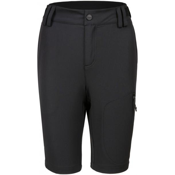 Tenson Atria Shorts