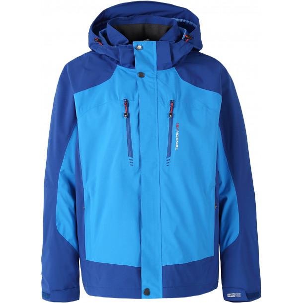 Tenson Southpole jakke