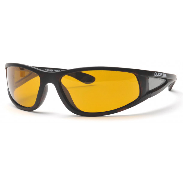 Guideline Viewfinder Yellow lens