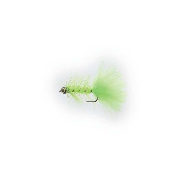 Dog Nobbler Fl.Green