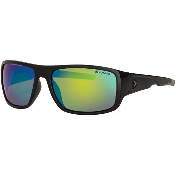 Greys G2 Gloss Polarid solbrille