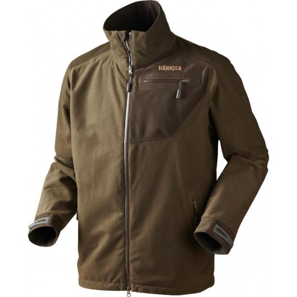 Harkila Tuning Hunting jakke