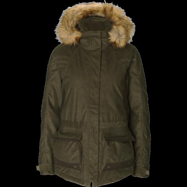 Seeland North Lady jakke