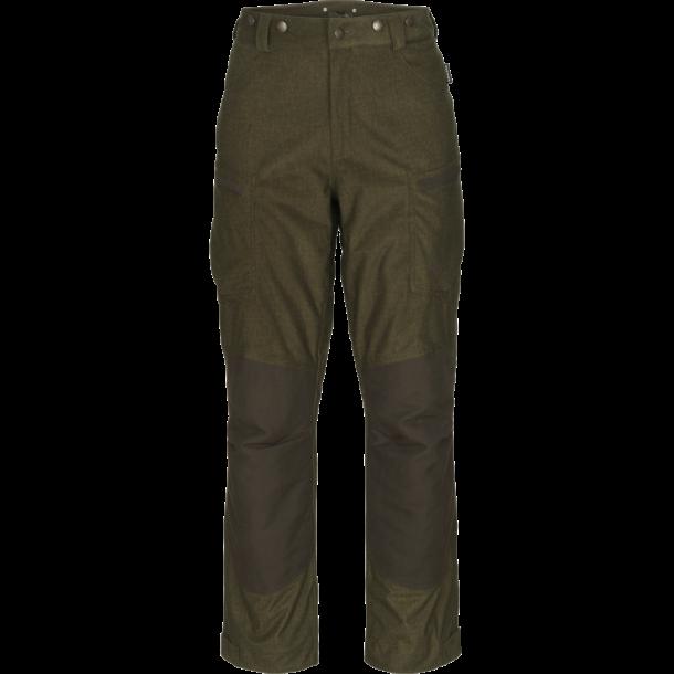 Seeland North bukser