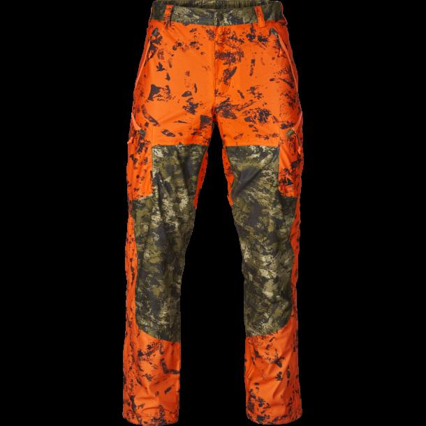 Seeland Vantage bukser
