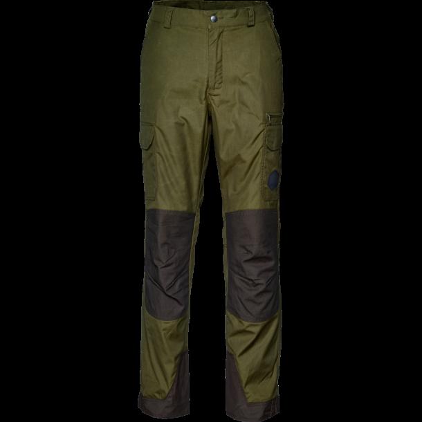 Seeland Key-point bukser