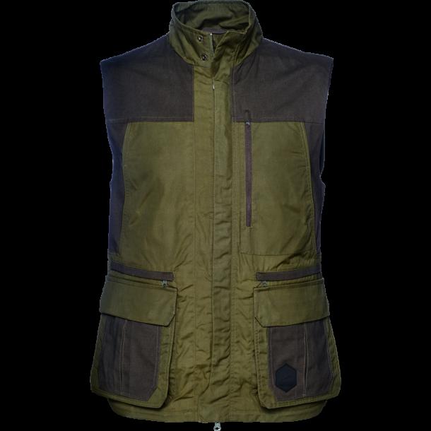 Seeland Key-point vest