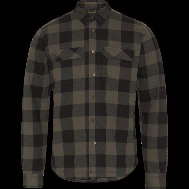 Seeland Canada skjorte