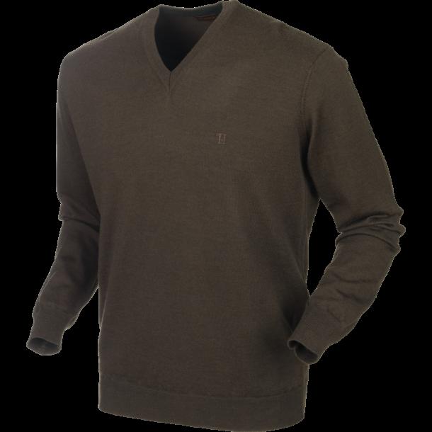 Härkila Glenmore pullover