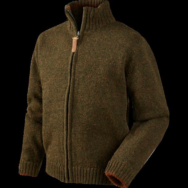 Seeland Jaden Kids sweater