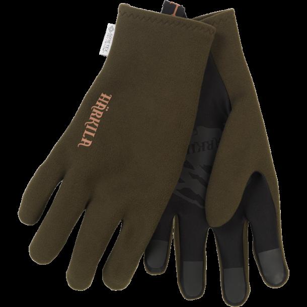 Härkila Mountain Hunter handske