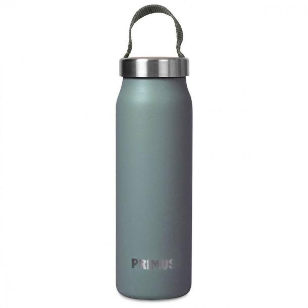 Primos Klunken Vaccum Bottle 0,5