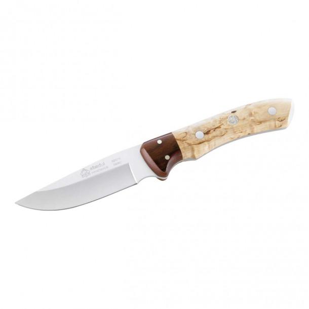 Puma IP Gürtelmesser kniv