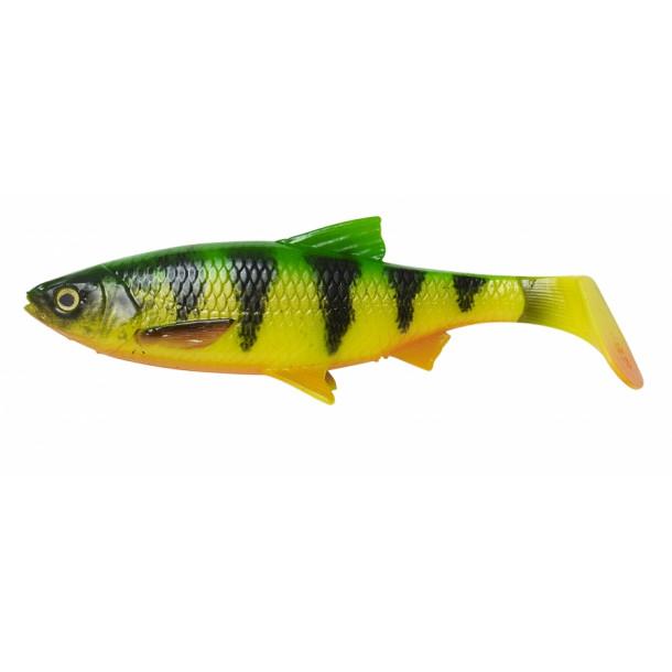 Savage Gear River Roach 18 cm.