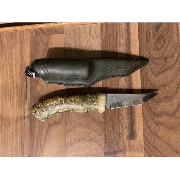 Niels Toft kniv nr 73