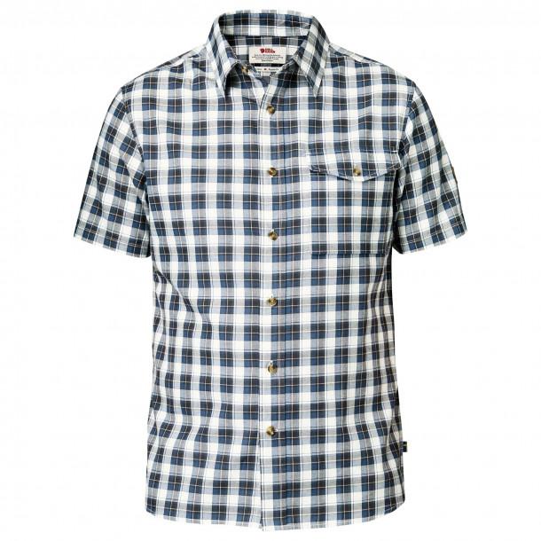 Fjällräven Singi Shirt SS