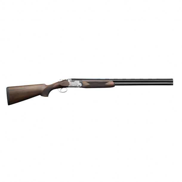 Beretta 691 Field I
