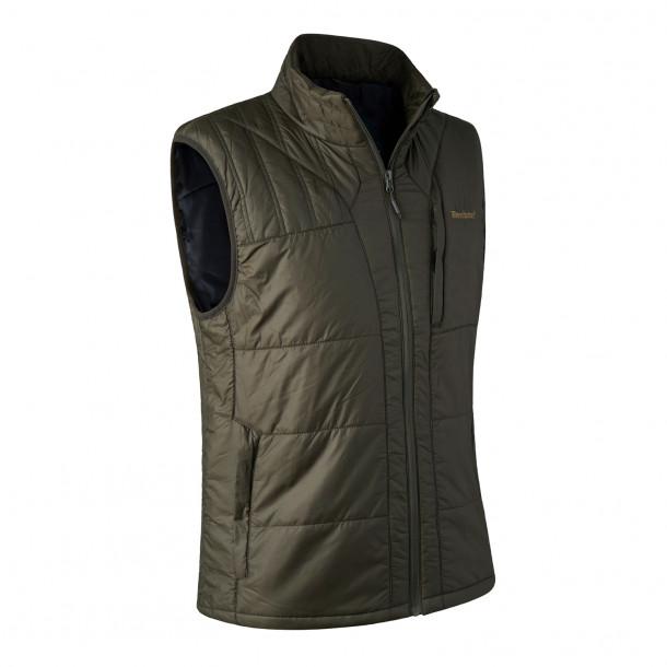 Deerhunter Heat Vest