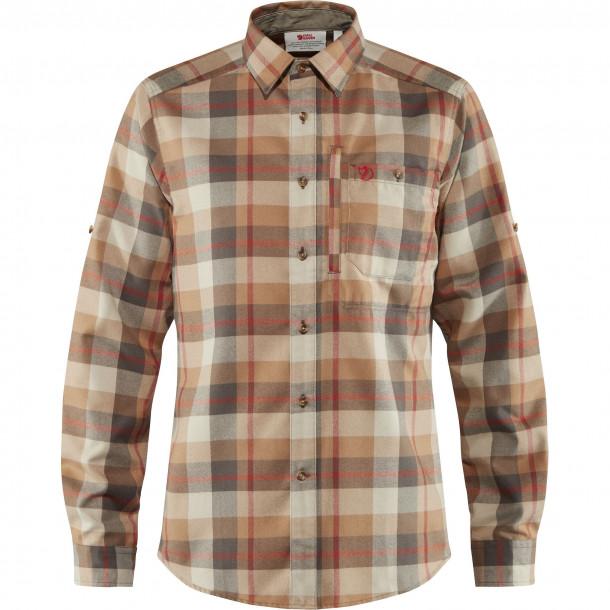 Fjällräven Fjällglim skjorte
