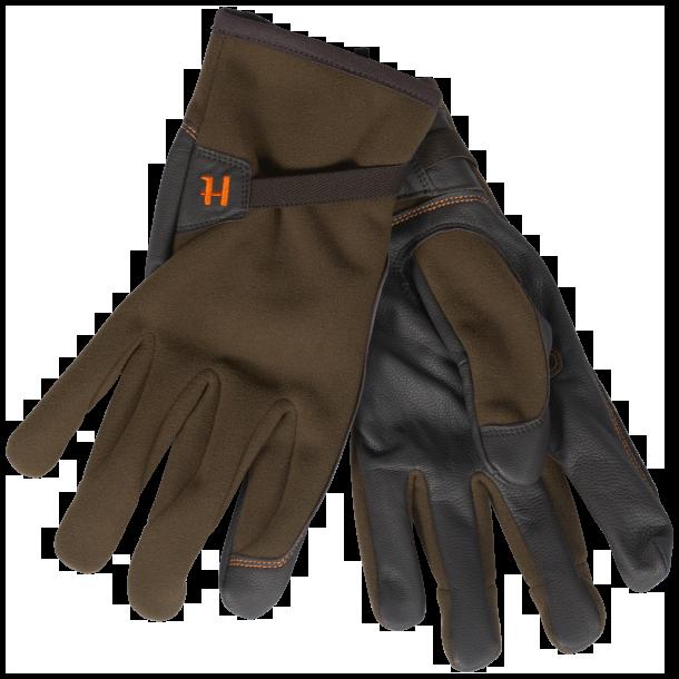 Härkila Wildboar Pro handske