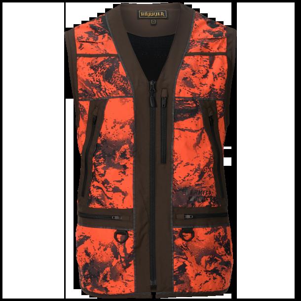Härkila Wildboar Pro Safety vest