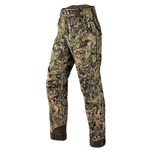 Härkila Q Fleece bukser