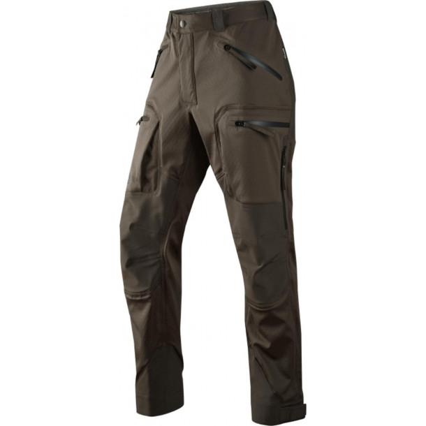 Seeland Hawker Shell bukser