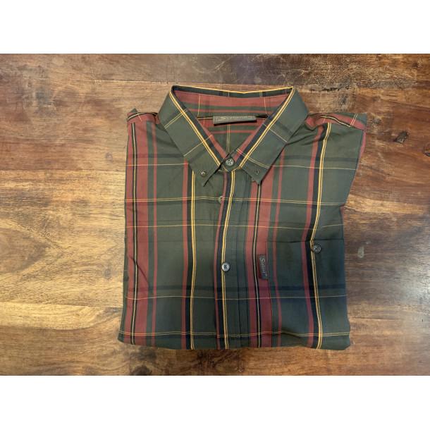 Seeland Hammond Shirt str XXL