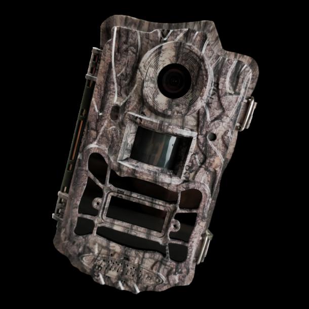 Bolyguard SG960-18M Klar til brug