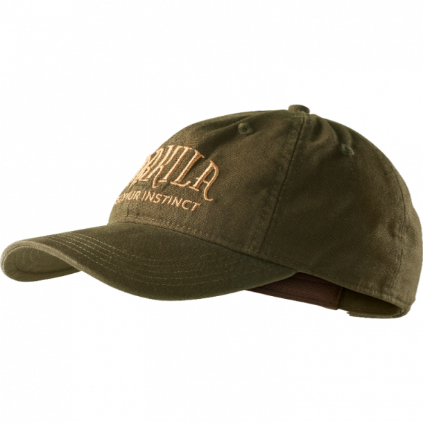 Härkila Modi Cap