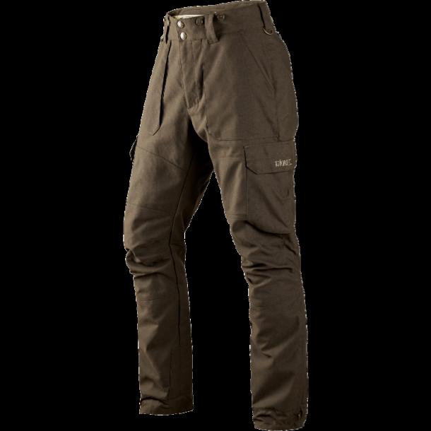 Härkila Pro Hunter X bukser