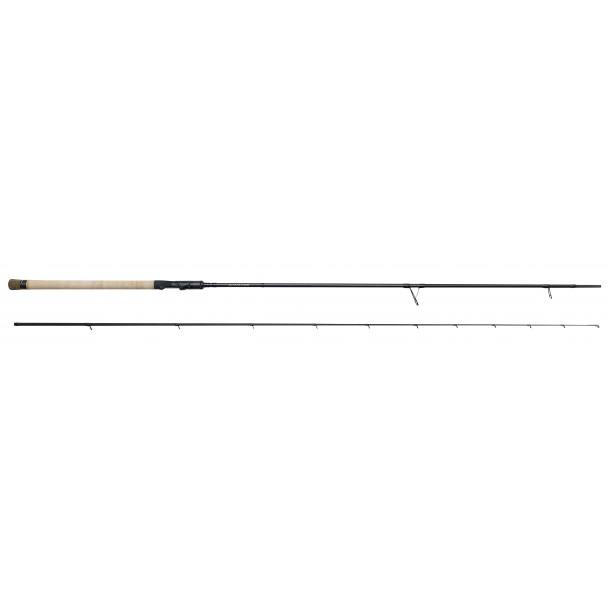 Savage Gear Salmonoid Rod