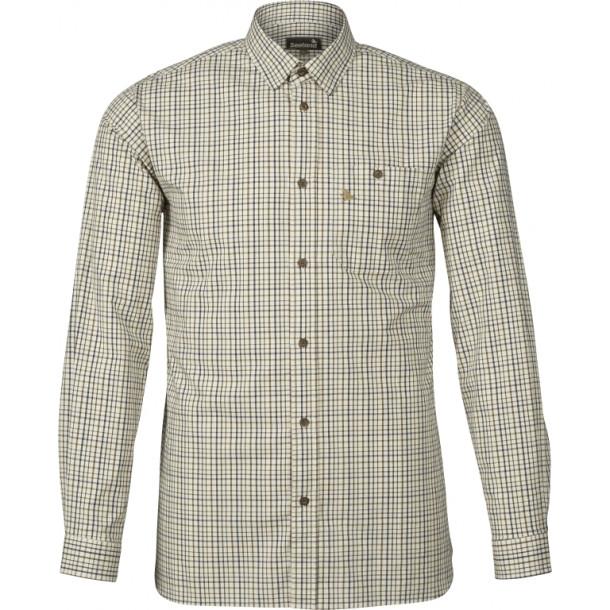 Seeland Keeper skjorte classic