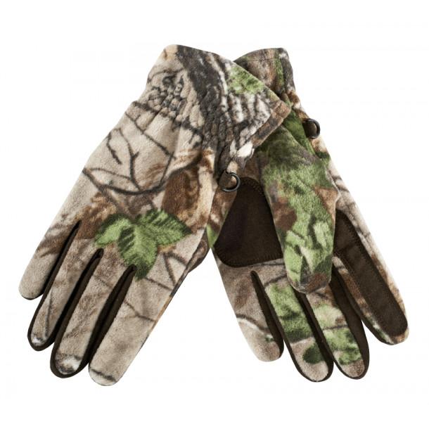 Seeland Conley Fleece Handske