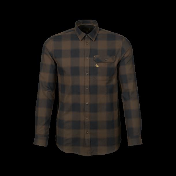 Seeland Highseat skjorte