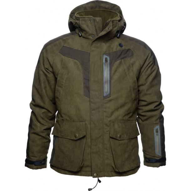 Seeland Helt jakke