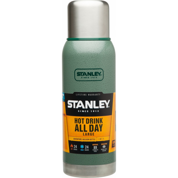 Stanley - Adventure 1L