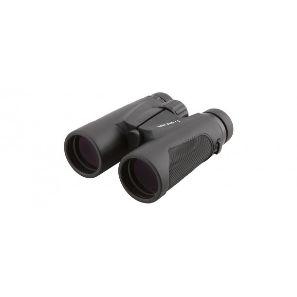 Welter Optics CL 42mm håndkikkerter