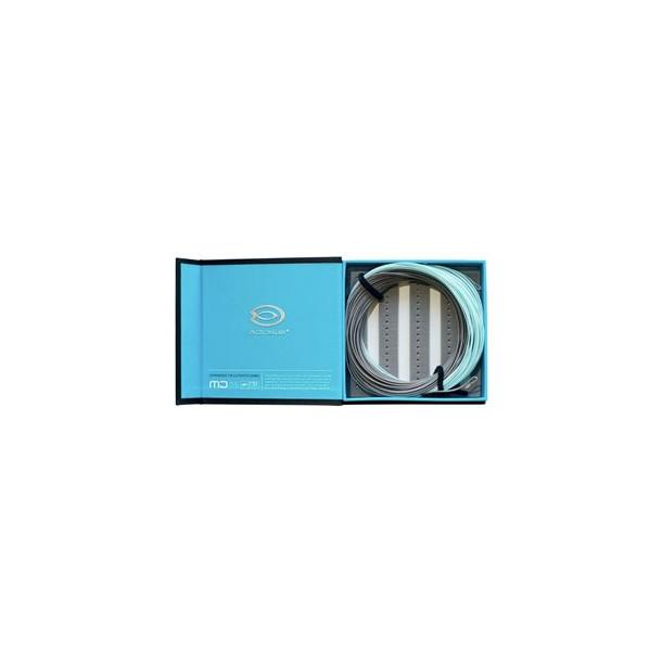 Arctic Silver Micro-Diameter flueline intermediate