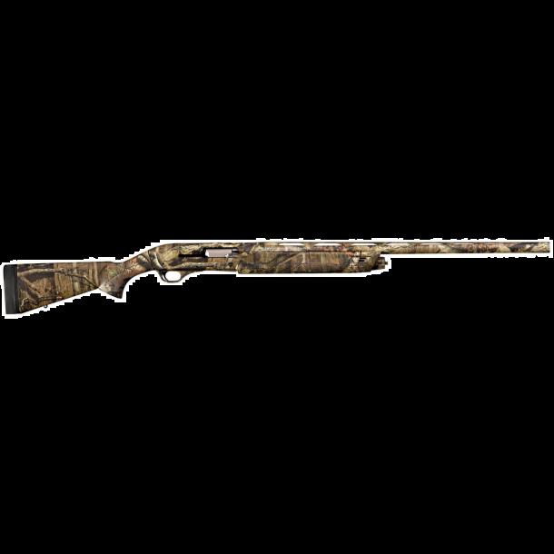 Winchester SX4 CAMO