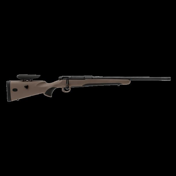 Mauser M18 feldjagd