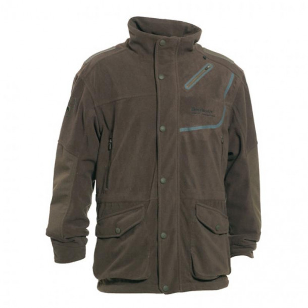 Deerhunter Cumberland PRO jakke