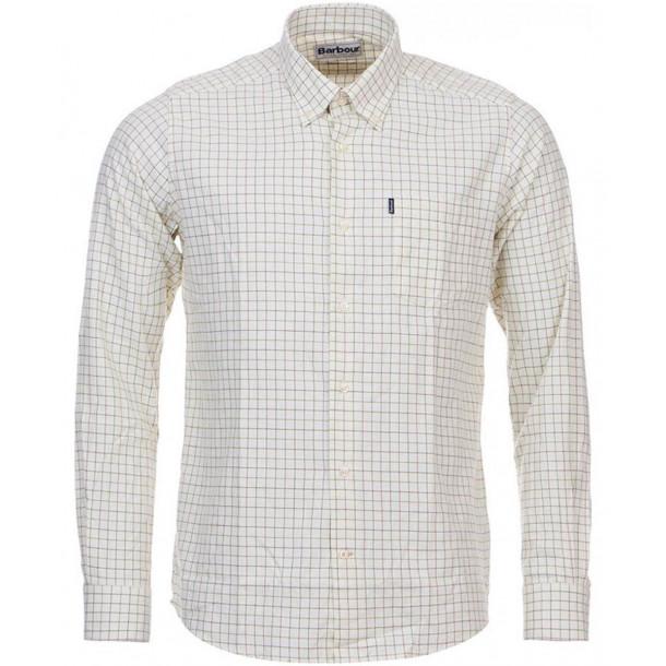 Barbour Dillon skjorte